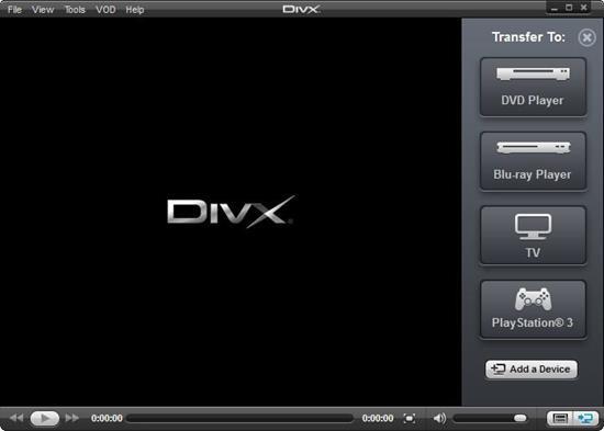 divx bitcomet